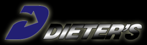 Dieters_logo